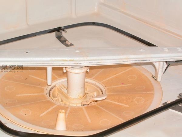 洗碗机怎么装填洗的更干净 家用洗碗机如何用 19