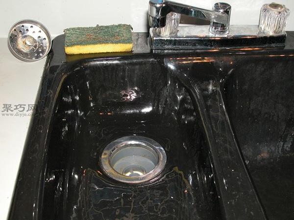 洗碗机怎么装填洗的更干净 家用洗碗机如何用 20
