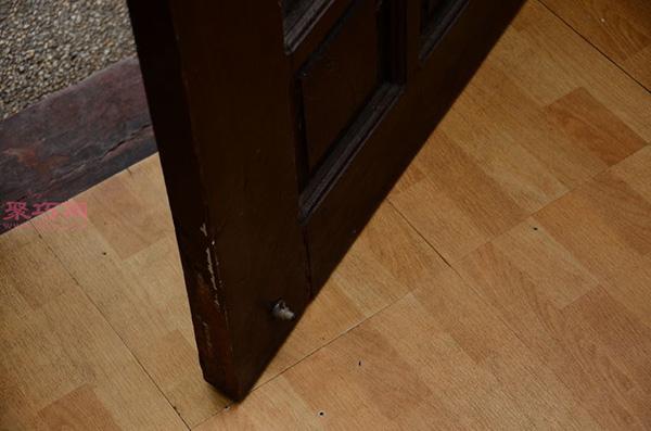 6种方法教你如何不让猫咪抓坏家具 6