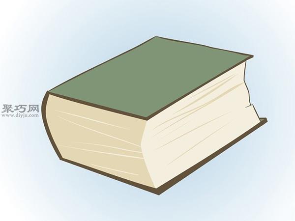 平装书与精装书的区别 买书怎么选择平装书与精装书 2