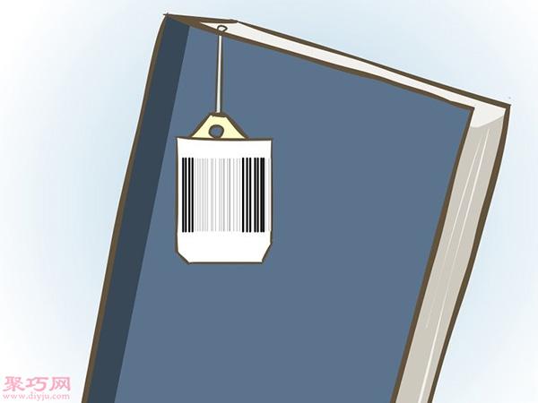 平装书与精装书的区别 买书怎么选择平装书与精装书 3