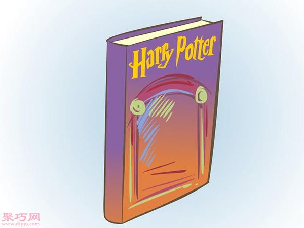 平装书与精装书的区别 买书怎么选择平装书与精装书 4