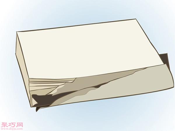 平装书与精装书的区别 买书怎么选择平装书与精装书 5