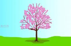 樱花栽种技术及养护措施 如何种植樱花树才能成活