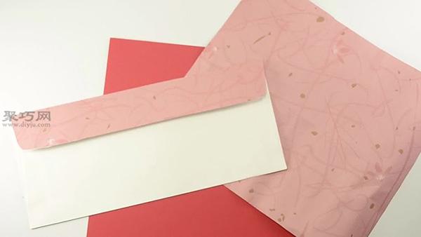 使用壁纸DIY生日贺卡图解教程