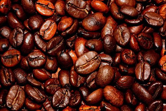 怎样选择质量好的咖啡豆