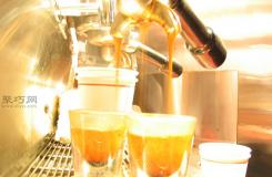怎样煮浓缩咖啡 来看煮咖啡的方法