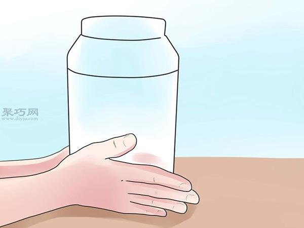 怎么防止糖蚁出没 2