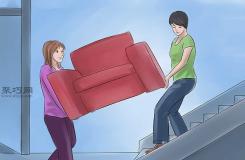 如何用特价店装饰品装修房间 教你省钱地装修房间步骤