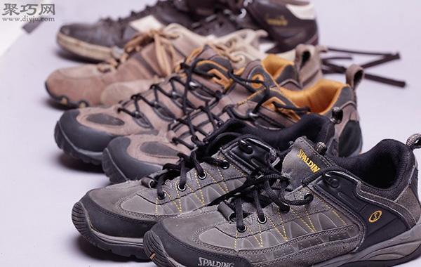 让鞋子没有臭味图解教程 8