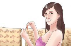 怎样做基础蜡染 进行蜡染教程图解