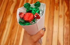 怎么学实用折纸 折纸图片教程