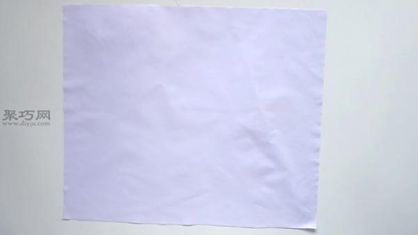 怎么做布艺书皮