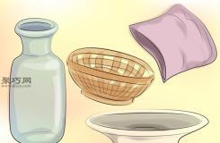 选择百花香材料方法 一起学怎么DIY百花香