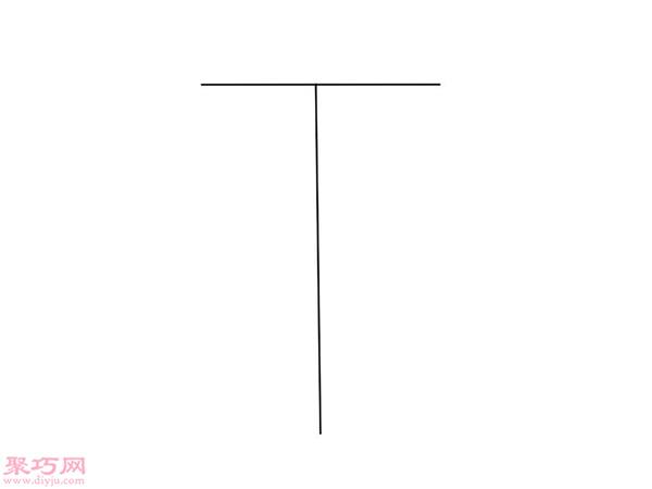 画A-Z立体字母 69