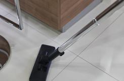 怎么清理厨房灰尘 一起学清理房间的灰尘步骤