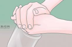 如何徒手抓苍蝇 教你捕捉苍蝇的方法