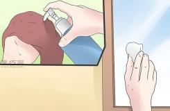 如何通过打扫屋子清除跳蚤 清除跳蚤和扁虱图片教程