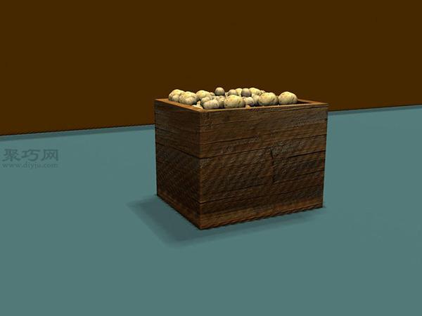 种土豆图解教程 12