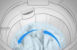 手工DIY颗粒衣物柔顺剂方法 一起学如何做衣物柔顺剂