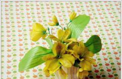 雪糕棍diy精美木质收纳盒 能做花器的雪糕棍手工制作