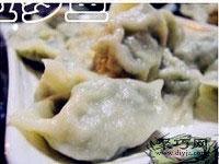 茴香猪肉饺子做法技巧 如何茴香猪肉水饺4