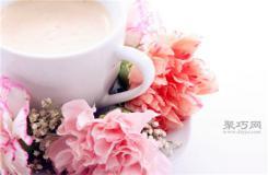 康乃馨花语是什么?康乃馨象征意义