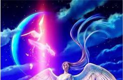 天蝎座的星座守护花及星座幸运花花语