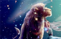 狮子座的星座守护花及星座幸运花花语