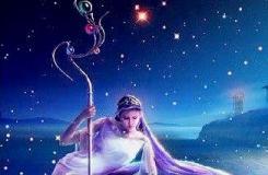 巨蟹座的星座守护花及星座幸运花花语