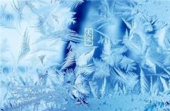 大寒节气有什么风俗 二十四节气大寒民俗文化介绍