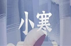 小寒三候是什么意思:雁北乡 鹊始巢 雉始鸲