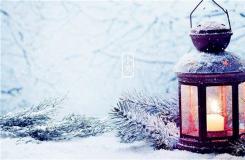 小寒节气有什么风俗 二十四节气小寒民俗文化介绍