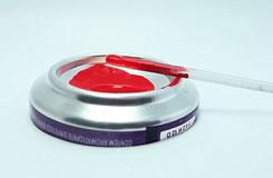 变费为宝:巧用易拉罐手工制作颜料盒子