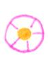 圆的花瓣画法